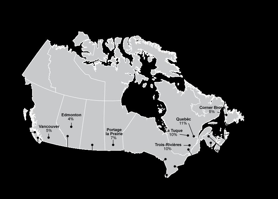CanadaMap_V2