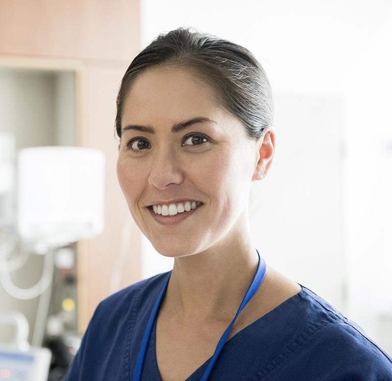 healthcareworker