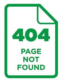 404Icon
