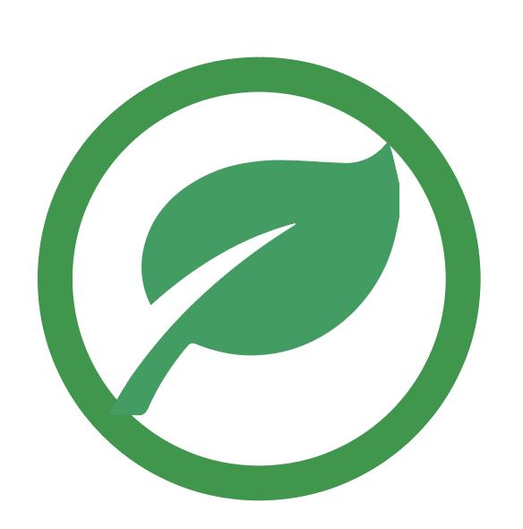 HOOPP leaf icon copy