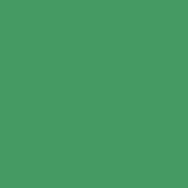 Sustainability_icon_2