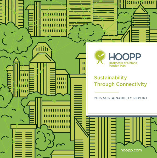 2015-Sustainability-Report
