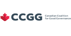 CCGG logo