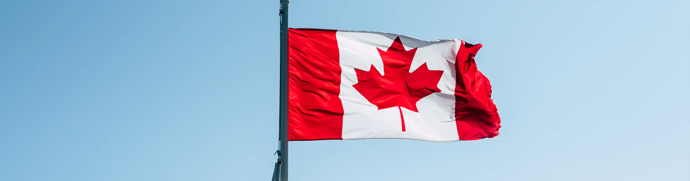 Fixing the U.S. retirement system – does Canada have the answers?