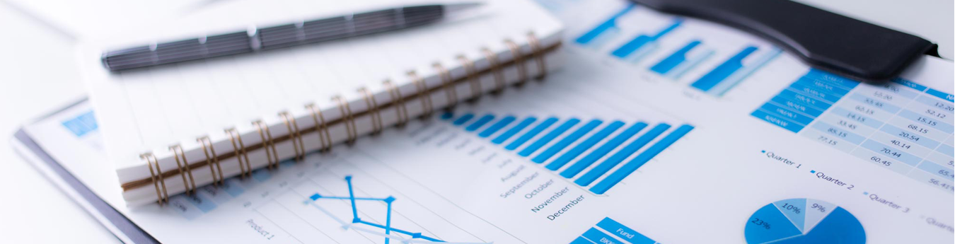 HOOPP: Pension Plan Performance 2016
