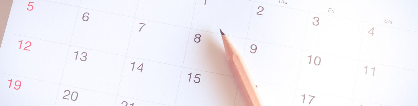 2018 pension payment schedule