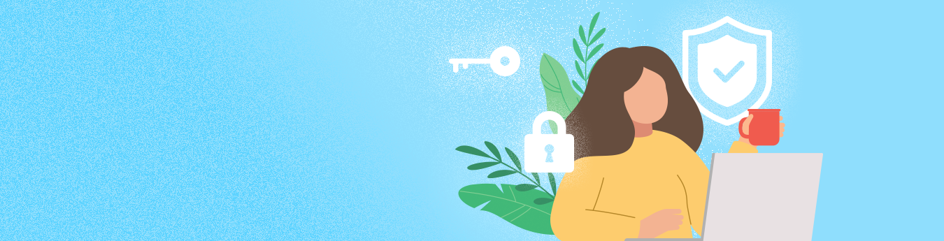 How HOOPP protects your privacy